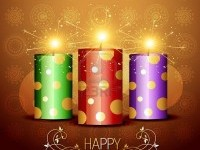 beautiful-best-Diwali-Greeting-card-design (35)